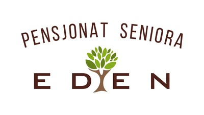 Pensjonat Seniora Eden - pobyty dla osób starszych